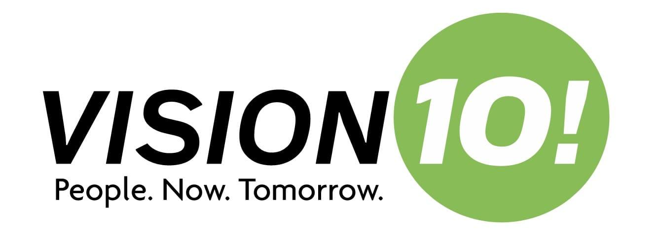 Vision10!